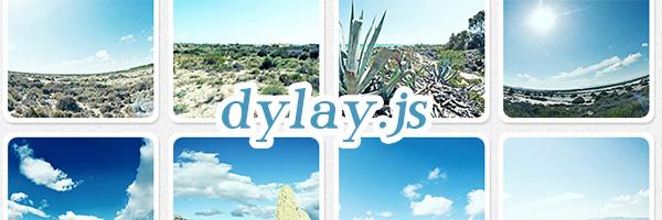 dylay.js