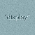 display-property