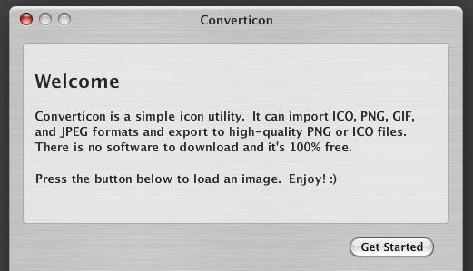 converticon-image