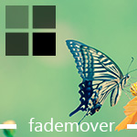 fademover