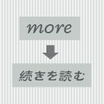 「more」を「続きを読む」などの日本語表記に変更する