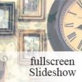 slideshowbg