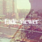 fade-viewer