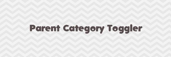 parent-category