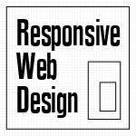 レスポンシブWebデザインを基本から!