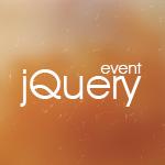 jQueryを利用する際に知っておくと便利なイベントあれこれ