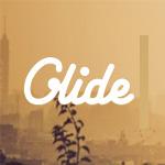 レスポンシブ対応のjQueryプラグイン「Glide.js」スライドショー