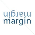 marginの相殺について…