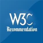 W3Cの勧告ステータスまとめ!