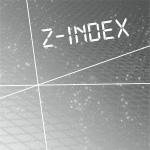 z-indexがイマイチよくわからない!?