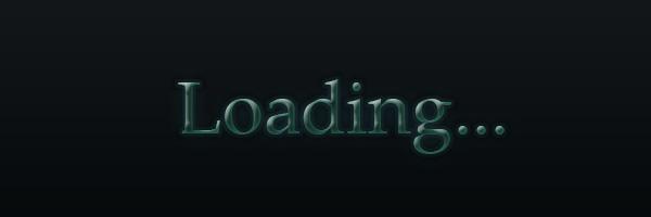 ローディング用GIFアニメーションを自動生成してくれるサービス4選+1