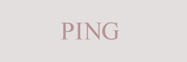 更新情報サービスを設定する-PING送信-