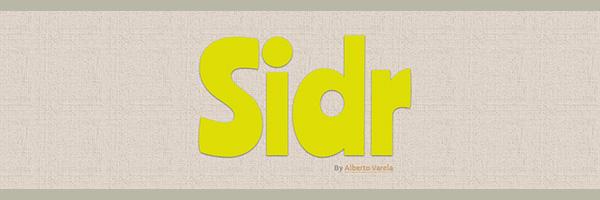 横からスライドインするメニューを実現できるjQueryプラグイン「sidr」の使い方!