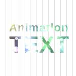テキスト背景をCSSだけでアニメーションにする簡単な方法