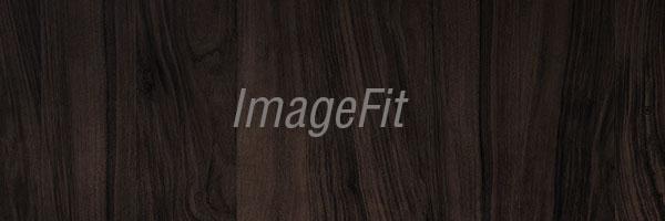 異なるサイズの画像をフィットさせるjQueryプラグイン「ImageFit」