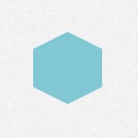 六角ヘキサゴン