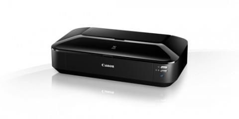 CANON iX6800