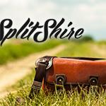 写真も動画もクオリティが高いフリー写真素材サイト「SplitShire」しかも商用無料!