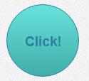 グラデーションボタン(色付き)