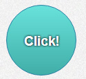 グラデーションボタン1(色付き/テキスト影付き)