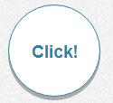 単色ボタン(凹み)