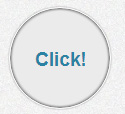 単色ボタン(濃い凹み)