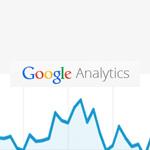Googleアナリティクスをはじめた初心者のための基本用語リスト