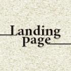 ランディングページの参考になるサイト集7選(国内版)