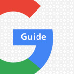 Google HTML / CSS Style Guideを翻訳してみた。