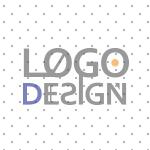 ちょっとした工夫で出来る!ロゴデザイン13個のヒント。