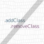 ウィンドウサイズによるクラス名の付与&削除する方法