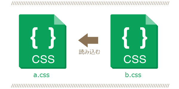 abcss