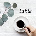 table(表組み)に関する要素を覚えよう